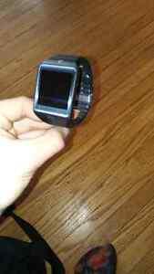 Samasung neo 2 smartwatch (reduced) Stratford Kitchener Area image 1