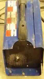 Mig Welder 120 volt works perfect, very little use. London Ontario image 3