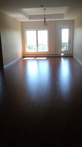 beautiful 2 bedroom plus den available in clayton park
