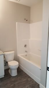 Dallas Towne Center - Phase 2 - 1 Bedroom