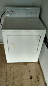 Secheuse Kenmore / Kenmore Dryer