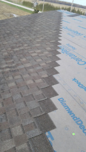 Is your roof ready to be replaced? Sarnia Sarnia Area image 3