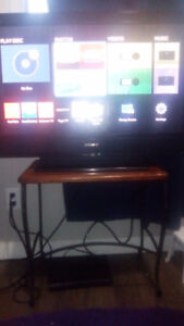 Sony Bravia Flat Screen