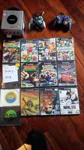 """Looking for Xbox one, $120 OR trade for """"Retro GameCube bundle"""""""