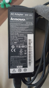 Laptop Charger 90w 20v