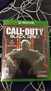 Looking to Trade Black Ops 3