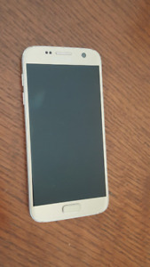 Unlocked Samsung S7