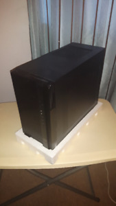 Cooler Master N200 Case
