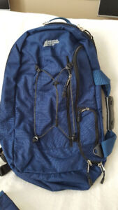 Mountain Equipment Co-op Knapsack