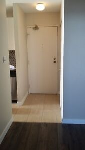 2 bed all included downtown highrise Edmonton Edmonton Area image 4