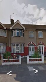A WHOLE HOUSE FOR RENT IN BARKING In Barking London Gumtree