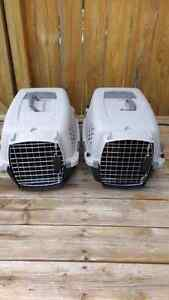 Small animal pet carriers for sale
