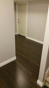 Beautiful 2 bedroom basement suite in The Hamptons Edmonton Edmonton Area image 2