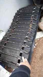 121 camoplast track