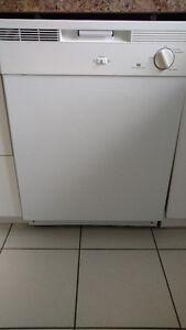 Lave- vaisselle