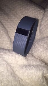 Fitbit Charge