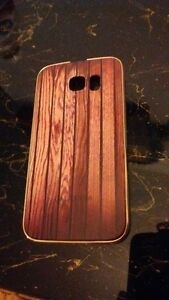 Galxy s6 sell phone  cover case new