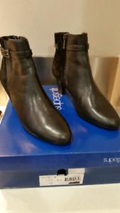 Diana Ferrari Super soft Boots