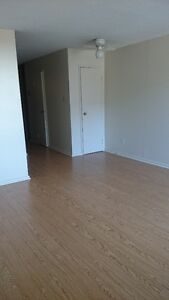 DOWNTOWN LIVING!!!  BACHELOR AND 1 BEDROOM UNITS AVAILABLE!!!
