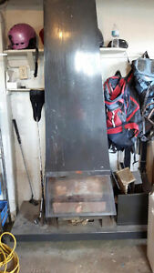 Free Gas Fireplaces