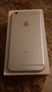 Mint iPhone 6 Plus 64 gb