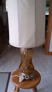 For sale  : Table Lamp