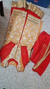 Indian Party Wear Fancy Sarees and Ladies suits Windsor Region Ontario image 7