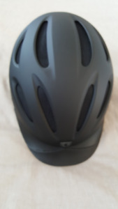 Tipperary Sportage Hybrid 8700 Riding Helmet