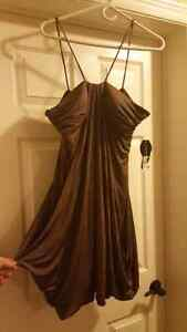 BNWT Nine West party dress