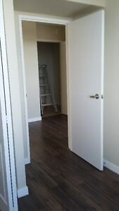 2 bed all included downtown highrise Edmonton Edmonton Area image 5