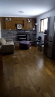 2 separate rooms for rent - $750 - $950