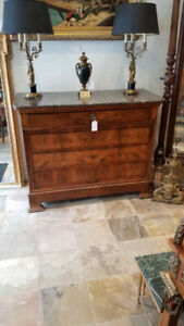 STORE CLOSING-FRENCH ANTIQUES, EVERYTHING MUST GO.