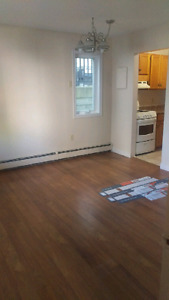 URGENT- 1 BEDROOM IN SOUTH END HALIFAX; AVAILABLE JULY!