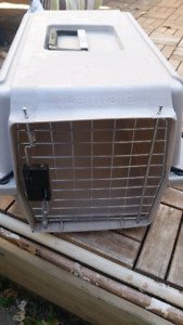 Lots and lots of Dog Kennels for Sale  I have two small dog or C