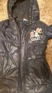 Excellent condition fall/winter /rain jackets  London Ontario image 5