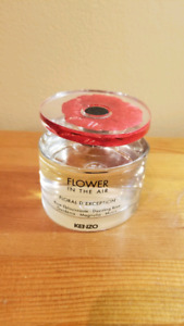 Kenzo: Flower in the Air (100ml)