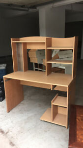 Cheap desk