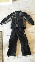 ProMax Kids Snow Suit