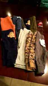 Boys 3-6 month clothing  London Ontario image 2