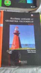 Livres à vendre (physique et mathématiques) West Island Greater Montréal image 7