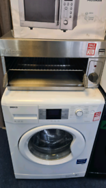 Falcon prolite toaster/grill ready for collection or delivery