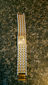 Men's Wittnauer 12A02 Watch For Sale