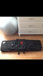 Chasse Sac pour fusils