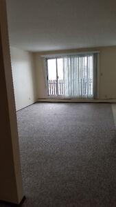 Lowest Price 3 bdrm Apt  in Leduc for best quality.