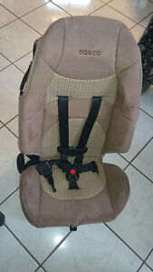 Cosco Car Seat $20