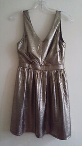 Beautiful Party wear: Fits 6-11 size