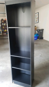 Bookcase, free with pickup