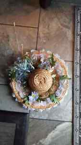Decorative hat for sale