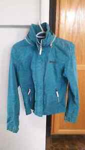 Bench Jacket for Sale