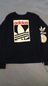 Nike, Champion, Adidas, Roots Clothes For Sale